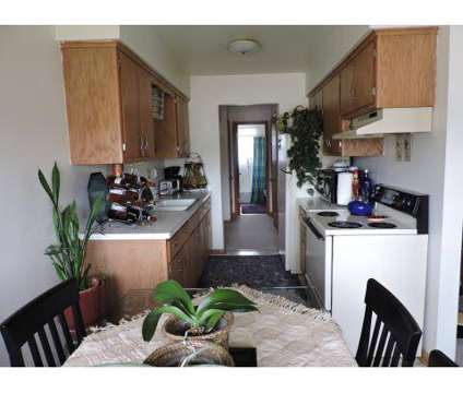 2 Beds - Forest Arms Apartments at 7100 W Forest Homes Avenue in Greenfield WI is a Apartment