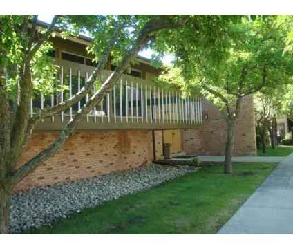 1 Bed - Briarwick Apartments at 9050 W Waterford Square South in Greenfield WI is a Apartment
