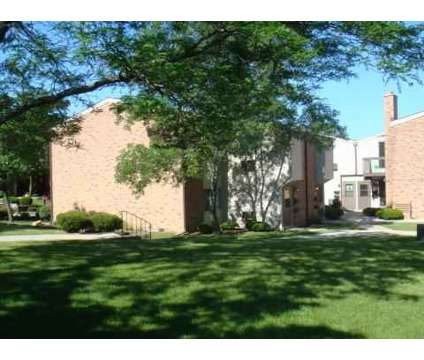 2 Beds - Briarwick Apartments at 9050 W Waterford Square South in Greenfield WI is a Apartment
