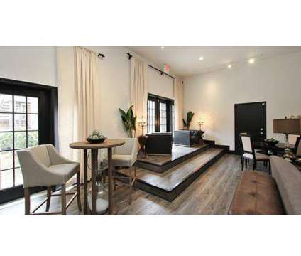 3 Beds - Alturas Embry Hills Apartment Homes at 3544 Old Chamblee Tucker Road in Atlanta GA is a Apartment