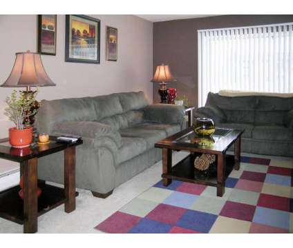 1 Bed - Piccadilly Apartments at 10137 W Coldspring Rd in Greenfield WI is a Apartment
