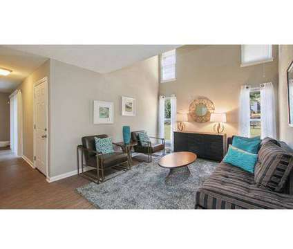2 Beds - The Taylor Apartment Homes at 1500 Bellemeade Dr Sw in Marietta GA is a Apartment