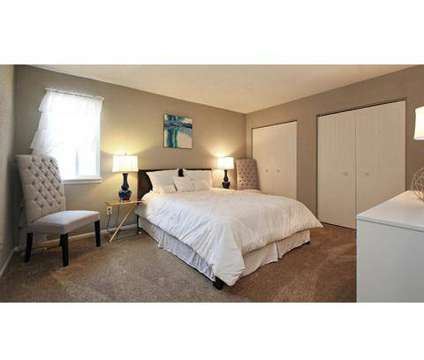 3 Beds - The Taylor Apartment Homes at 1500 Bellemeade Dr Sw in Marietta GA is a Apartment