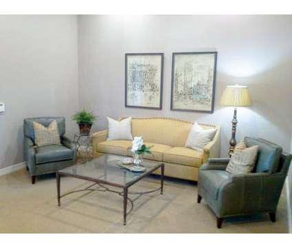 1 Bed - River Springs at Barge Ranch at 3300 N Main St in Belton TX is a Apartment