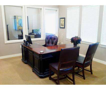 2 Beds - River Springs at Barge Ranch at 3300 N Main St in Belton TX is a Apartment