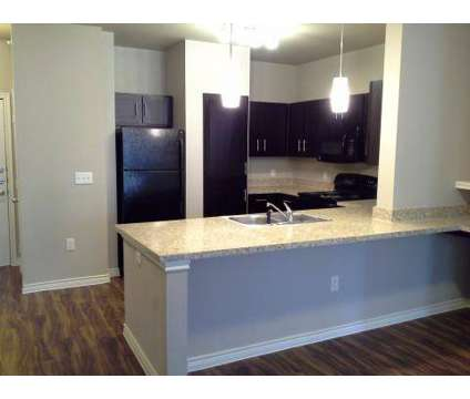3 Beds - River Springs at Barge Ranch at 3300 N Main St in Belton TX is a Apartment