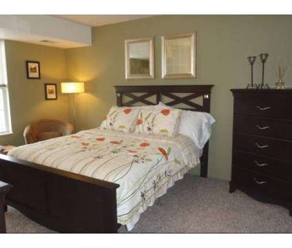 2 Beds - Oxford Place Apartments at 2143 43rd St Se in Grand Rapids MI is a Apartment