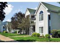 1 Bed - Drakes Pond Apartments