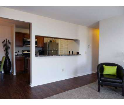 2 Beds - Drakes Pond Apartments at 555 South Drake Rd in Kalamazoo MI is a Apartment