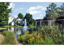 2 Beds - Drakes Pond Apartments