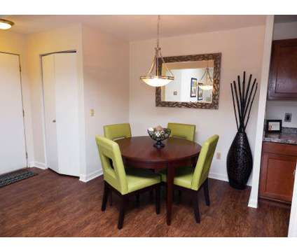 3 Beds - Drakes Pond Apartments at 555 South Drake Rd in Kalamazoo MI is a Apartment