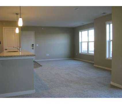 2 Beds - West Wind Place at 5399 Pierce St in Allendale MI is a Apartment