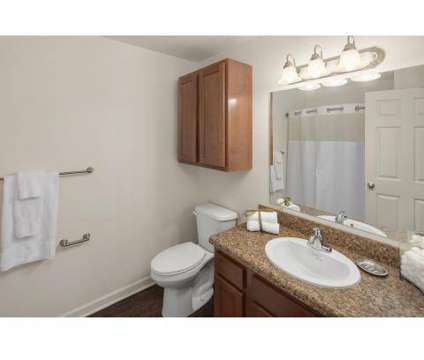 3 Beds - Woodland Ridge at 18270 Woodland Ridge Dr in Spring Lake MI is a Apartment