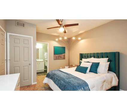 1 Bed - The Ivy at Buckhead at 740 Sydney Marcus Boulevard Ne in Atlanta GA is a Apartment