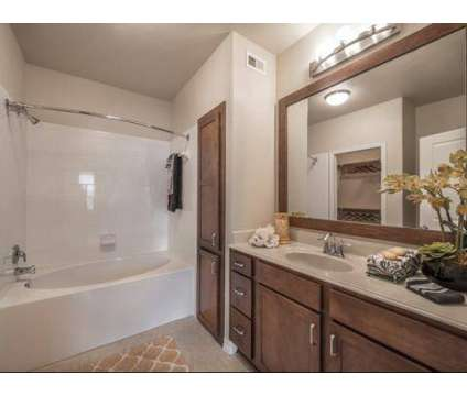 1 Bed - Lincoln Waters Edge at 1701 Royal Ln in Farmers Branch TX is a Apartment
