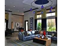 1 Bed - Bartram Park Apartments
