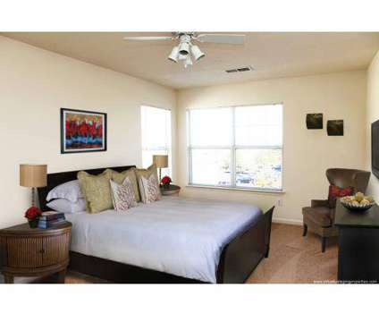 1 Bed - The Abbey & Devon at South Riding at 43001 Thoroughgood Dr in South Riding VA is a Apartment