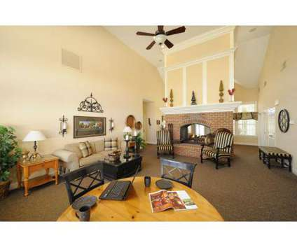 2 Beds - The Abbey & Devon at South Riding at 43001 Thoroughgood Dr in South Riding VA is a Apartment