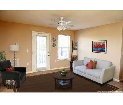 3 Beds - The Abbey & Devon at South Riding at 43001 Thoroughgood Dr in South Riding VA is a Apartment