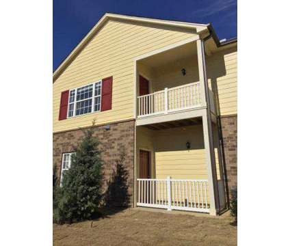 1 Bed - The Charleston at 2870 Gossling Cir West in Cordova TN is a Apartment