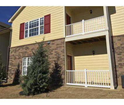 3 Beds - The Charleston at 2870 Gossling Cir West in Cordova TN is a Apartment