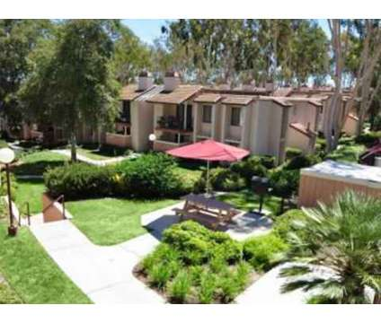 2 Beds - El Norte Villas at 1051 West El Norte Parkway in Escondido CA is a Apartment