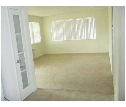 1 Bed - Eagle Court and Eagle Ridge at 5772 Merrill Rd Apartment 12 in Jacksonville FL is a Apartment
