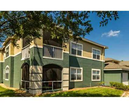 1 Bed - Arium Town Center at 10135 Gate Parkway North in Jacksonville FL is a Apartment