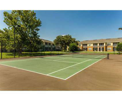 3 Beds - Arium Town Center at 10135 Gate Parkway North in Jacksonville FL is a Apartment