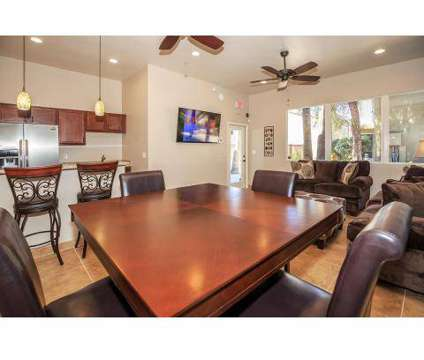 2 Beds - Canyon Heights at 550 N Pantano Road in Tucson AZ is a Apartment