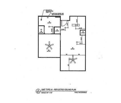 1 Bed - Harris Pointe Apartments at 345 E Harris Place in Eden NC is a Apartment