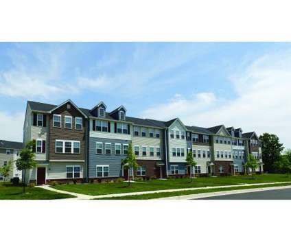 4 Beds - The Villages at Goose Pond at Whiting Rd in Marshall VA is a Apartment