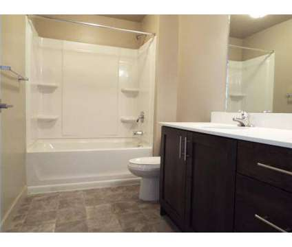 2 Beds - Claradon Village at 3560 S Midland Dr in Ogden UT is a Apartment