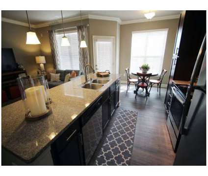 2 Beds - APEX on Preston Apartments at 11602 Apex View Dr in Louisville KY is a Apartment