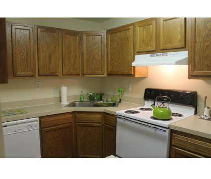 1 Bed - Chestnut Ridge at 9601 Balsam Way in Louisville KY is a Apartment