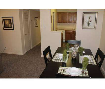 2 Beds - Chestnut Ridge at 9601 Balsam Way in Louisville KY is a Apartment