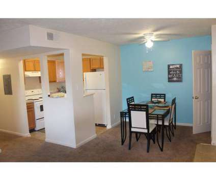 3 Beds - Chestnut Ridge at 9601 Balsam Way in Louisville KY is a Apartment