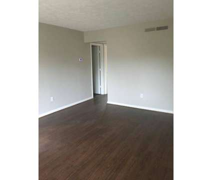 2 Beds - The Villages at Hikes Point at 3712 Klondike Ln in Louisville KY is a Apartment