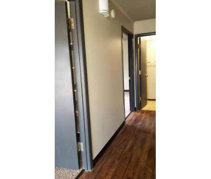 Studio - Studio City Apartments at 2245 Winter Parkway in Cuyahoga Falls OH is a Apartment