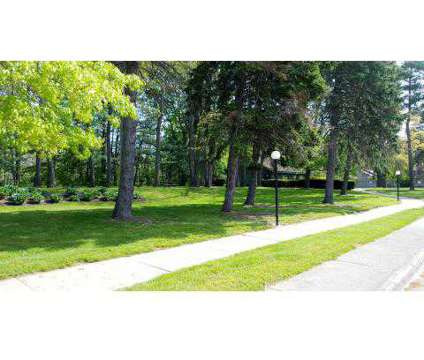 2 Beds - Studio City Apartments at 2245 Winter Parkway in Cuyahoga Falls OH is a Apartment