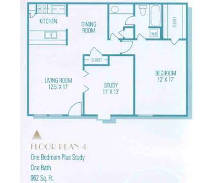 1 Bed - Christina Lakes Far South Alaska Test Property at 2610 5th Ave in Ketchikan AK is a Apartment