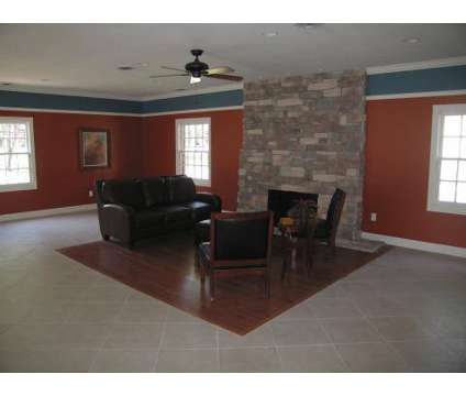 Studio - Spanish Oaks at 3645 Wingate Ct in Indianapolis IN is a Apartment