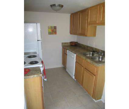 2 Beds - Spanish Oaks at 3645 Wingate Ct in Indianapolis IN is a Apartment