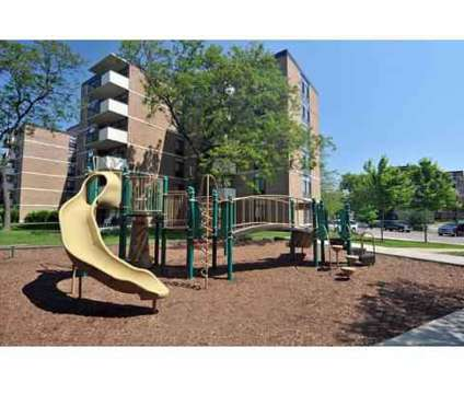 3 Beds - Park Plaza Apartments at 525 Humboldt Avenue N in Minneapolis MN is a Apartment