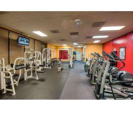 2 Beds - The Terraces at 8389 Fir Drive in Rancho Cucamonga CA is a Apartment
