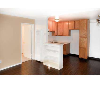 3 Beds - The Terraces at 8389 Fir Drive in Rancho Cucamonga CA is a Apartment