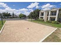 1 Bed - Stoneybrook/Timberbrook Apartments