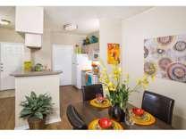 2 Beds - Stoneybrook/Timberbrook Apartments