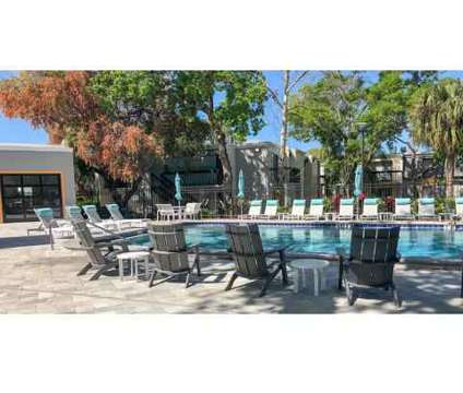 2 Beds - Madison Place at 2690 Drew St in Clearwater FL is a Apartment
