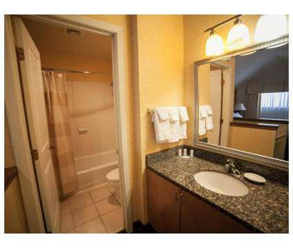 2 Beds - The Glen Luxury Town Homes at 7275 N Port Washington Road in Glendale WI is a Apartment